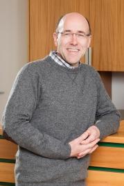 Dr. med. Stefan Niemann
