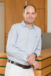 Dr. med. Christoph Büning